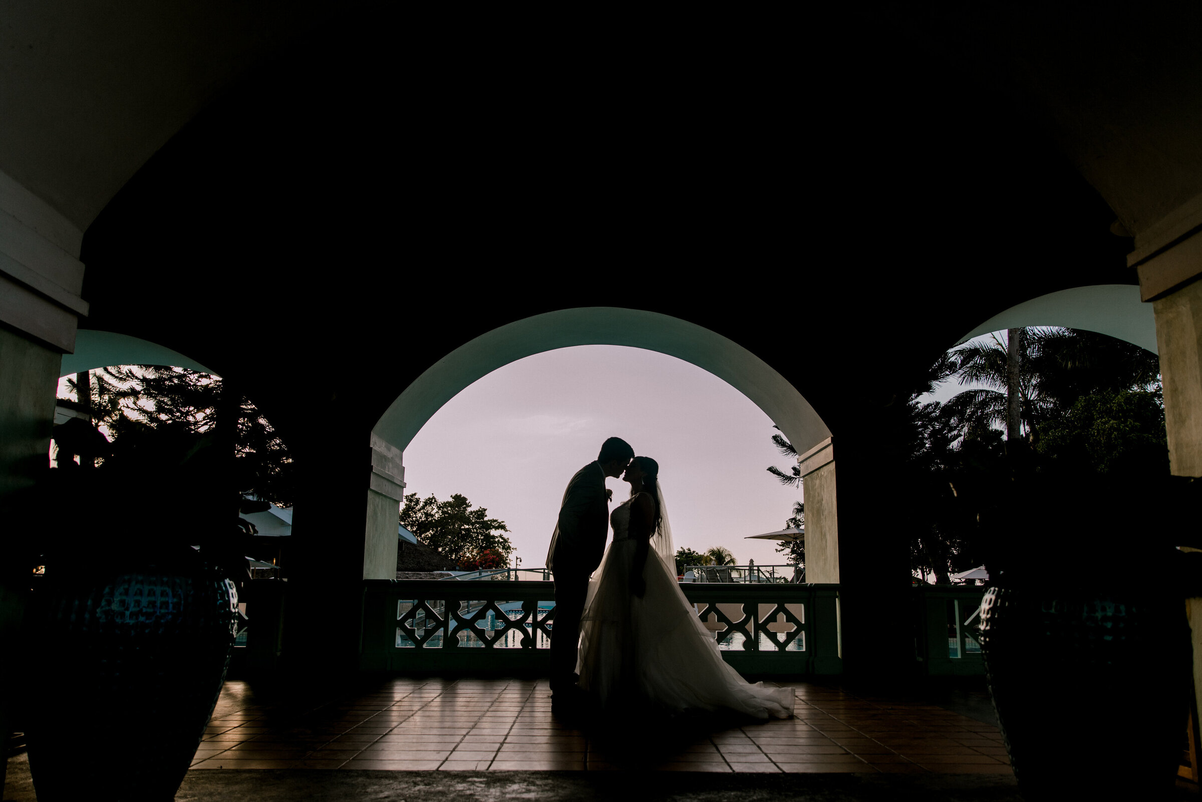 Spier_Wedding-825