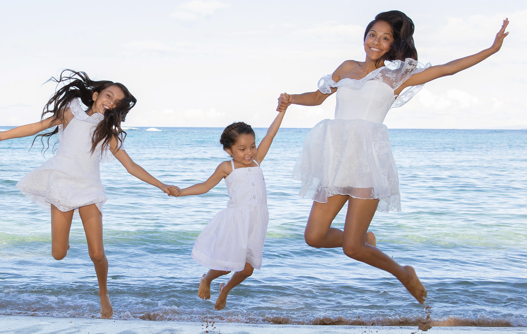 Family photographers on Maui | Kauai | Oahu | Big Island