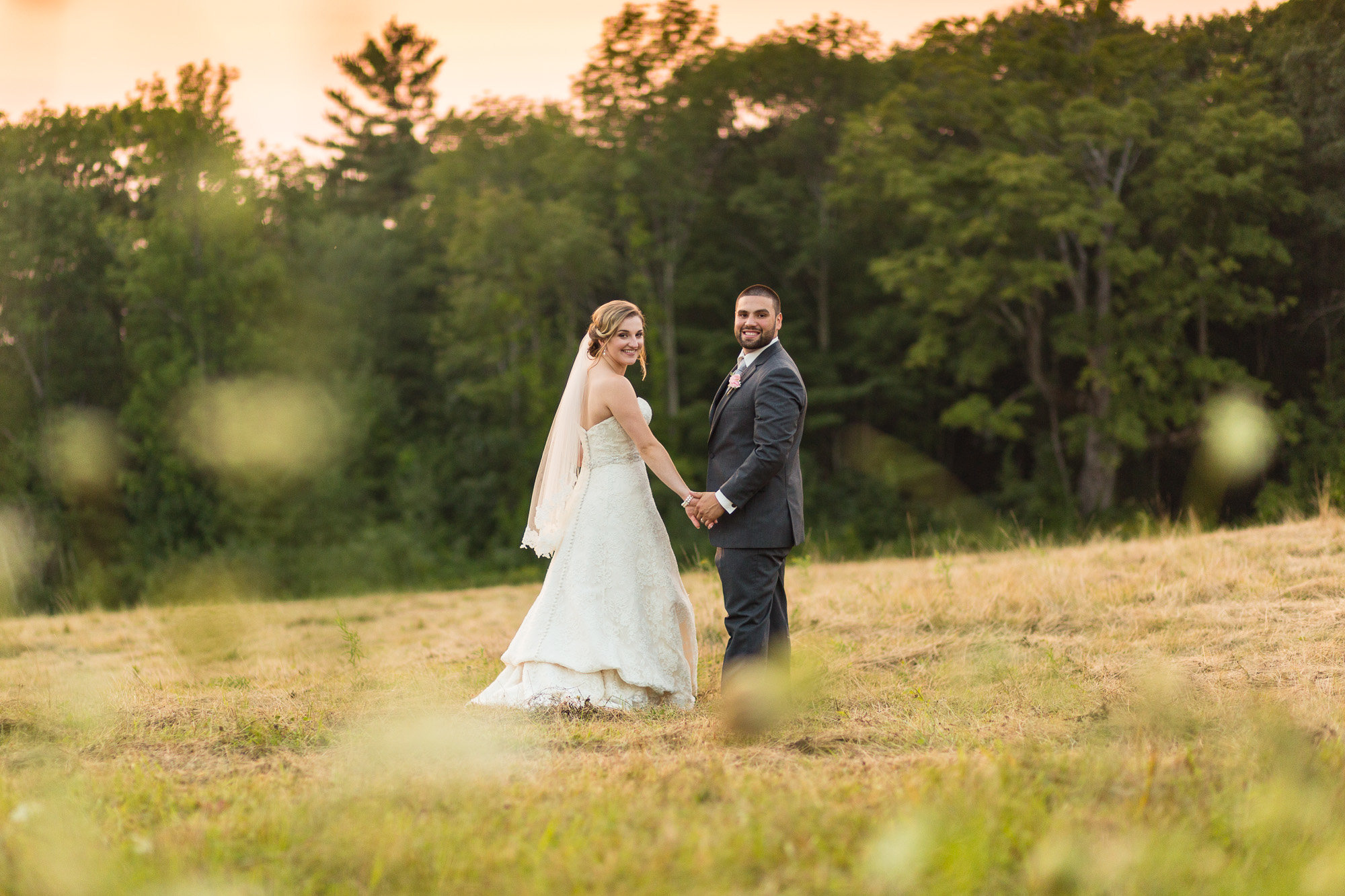 SarahAngel-Wedding-1070-lowres-Harrington-Farm-Wedding-Photographer