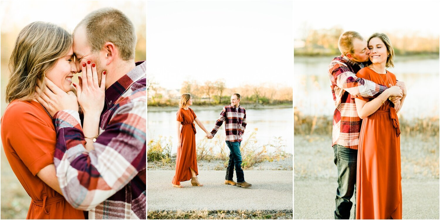 Quad-Cities-wedding-photographer_3684
