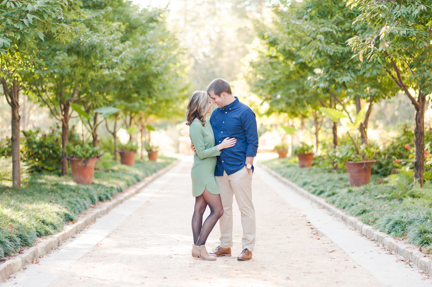 engagement-portraits-christina-forbes-photography-8