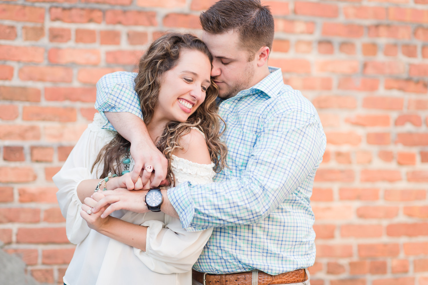 engagement-portraits-christina-forbes-photography-45