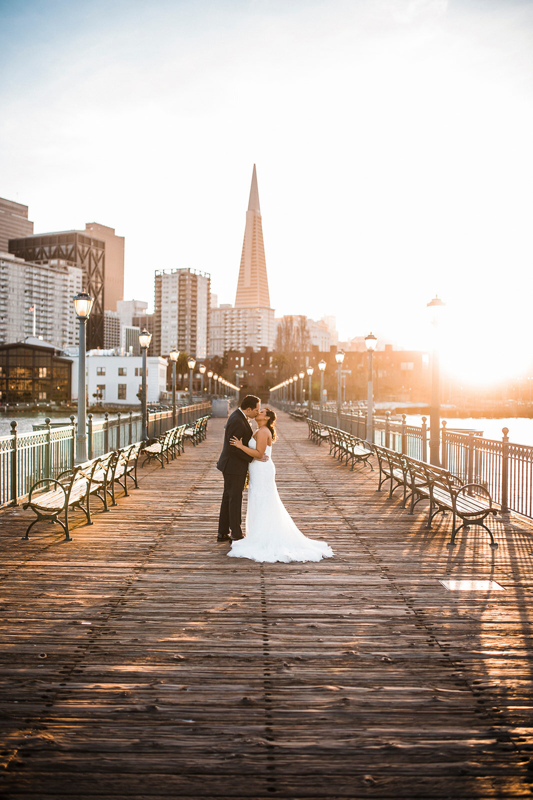 R+J - San Francisco Wedding - The Bentley Rserve-581_websize