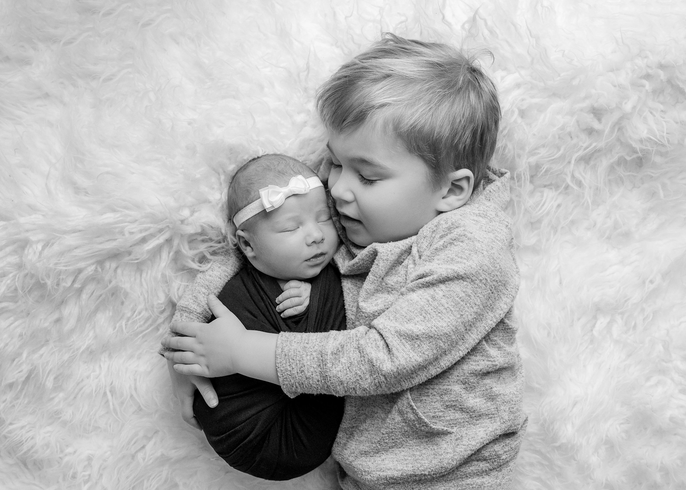 columubus.ohio.newborn.photographer-23