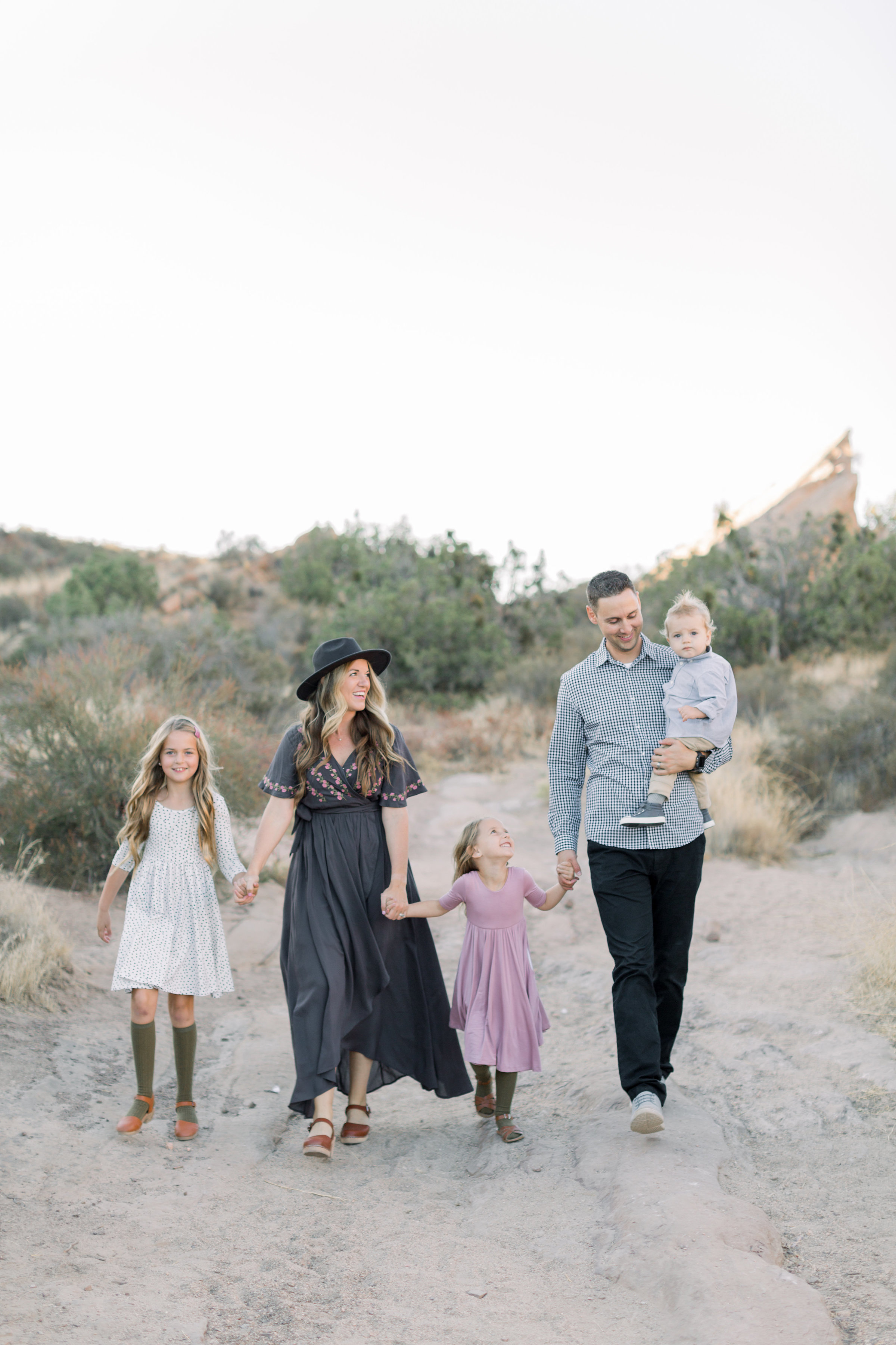 seston family fall 2019 (84 of 200)