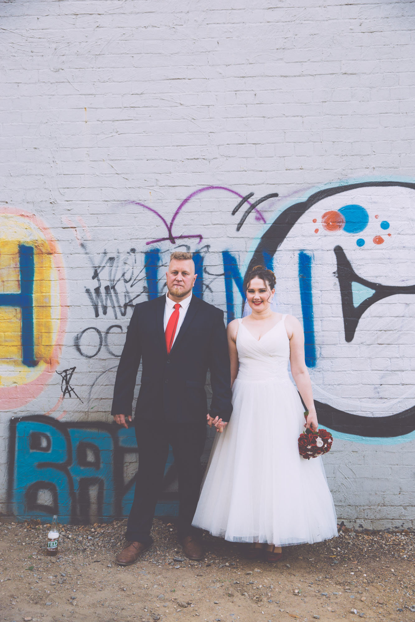 KelliMatt_PrincessTheatreBrisbaneWedding_AnnaOsetroffPhotographer_Website-81