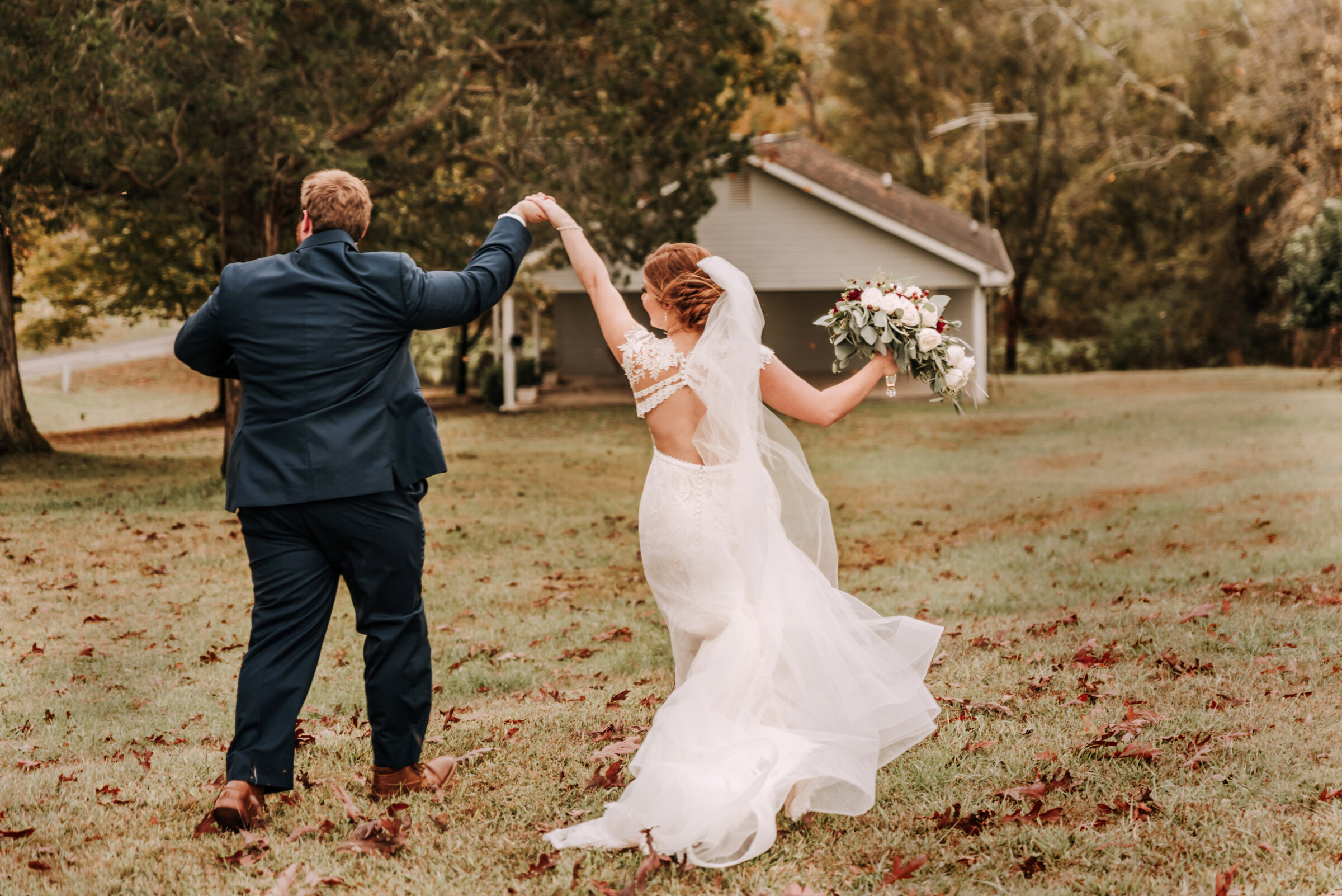 knoxville-photographer-weddiings624