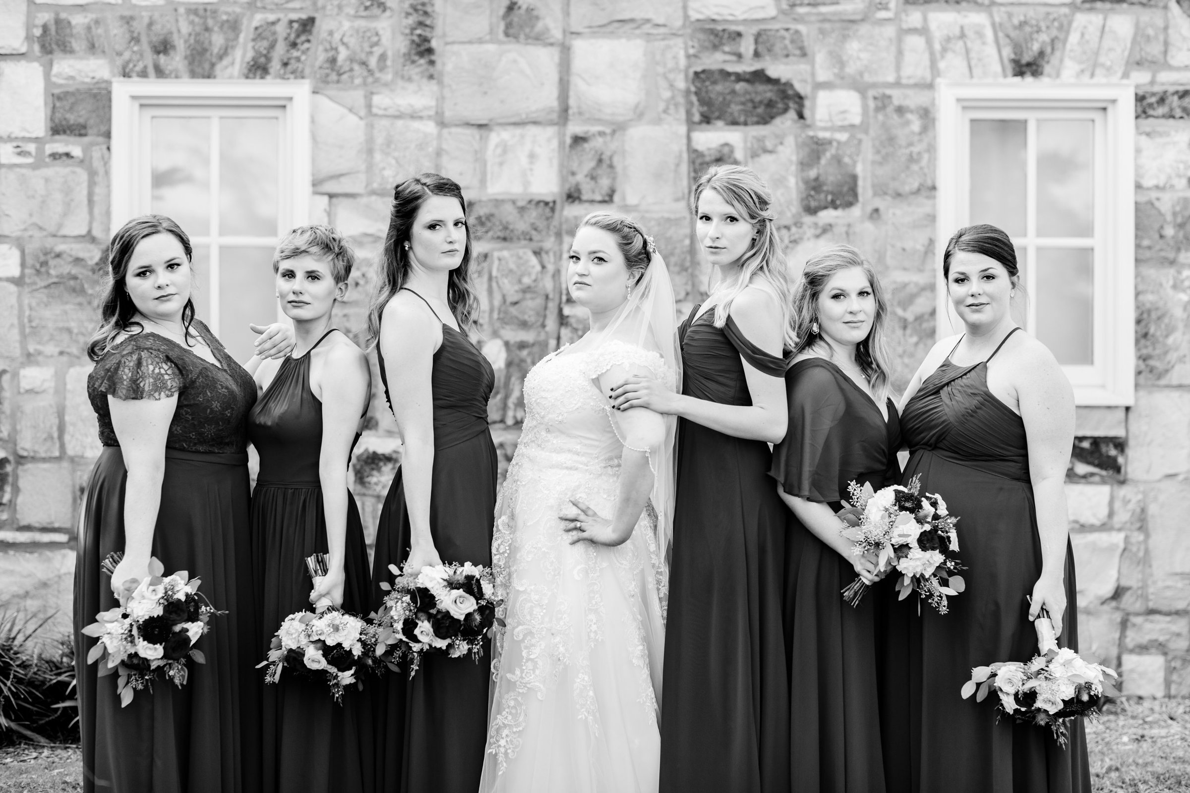 Lauren+Max_Wedding-294