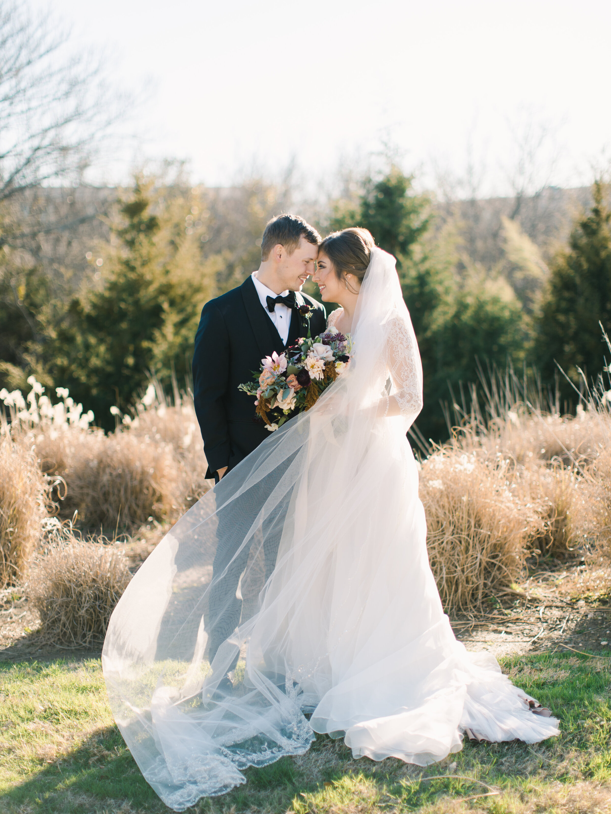 anna smith photography the laurel pop parties texas wedding planner-232