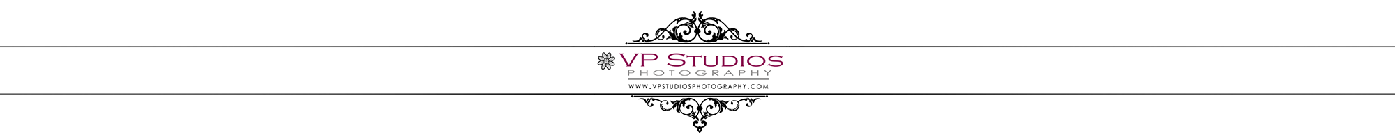 VP Studios Photography - Burlington  Wedding Photographer serving Oakville, Toronto, Cambridge, Ancaster, Niagara and the GTA.