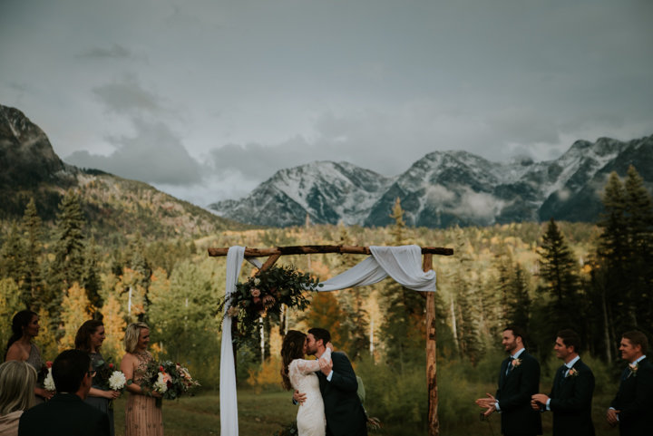 AR_Durango Wedding-8538