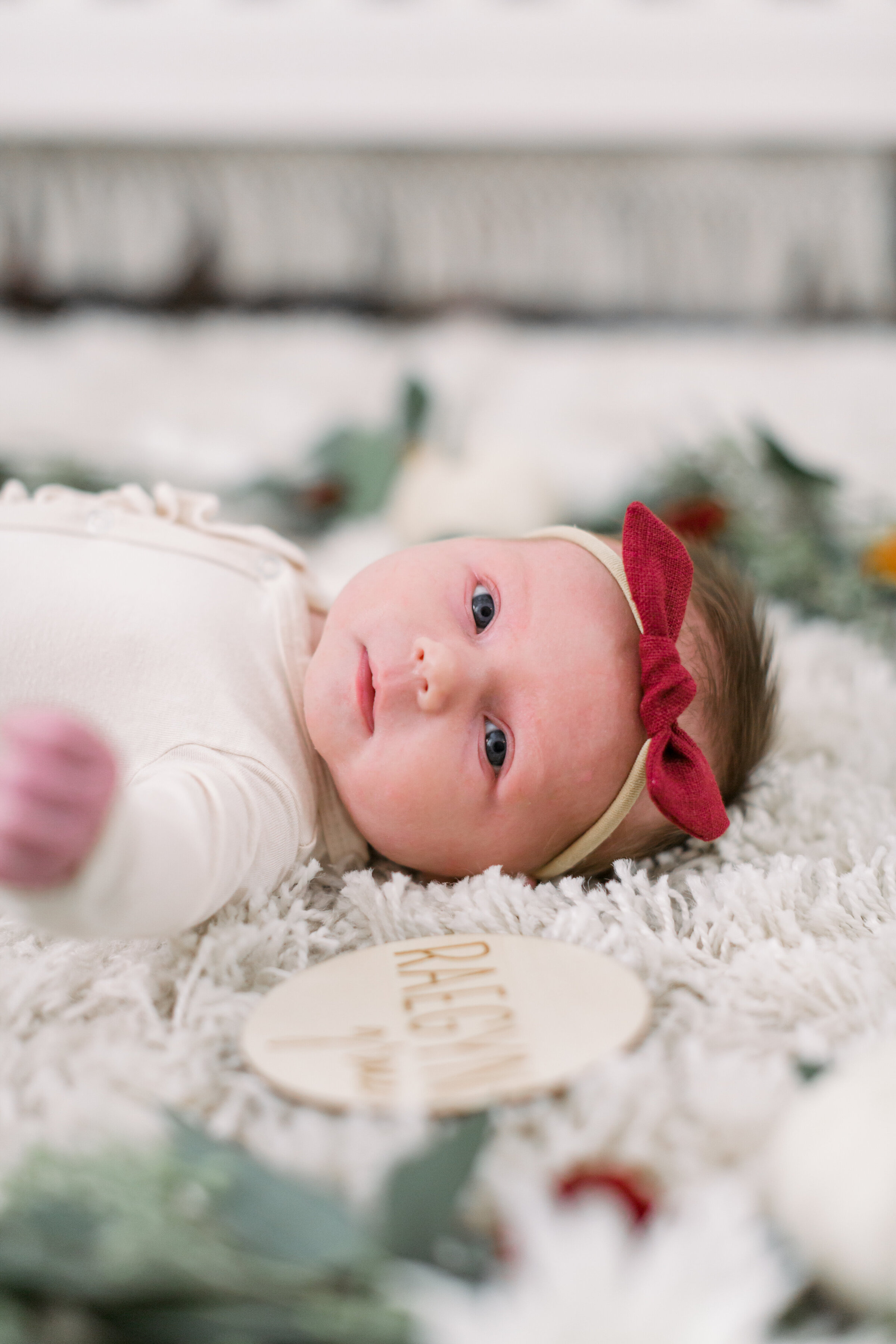 lovercio newborn sneak peeks (42 of 49)