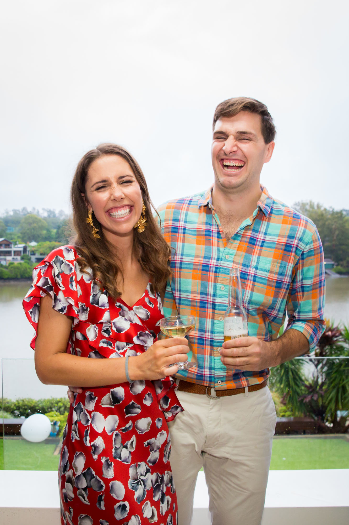 Emily_AL_EngagementParty_Photography_Chelmer_AnnaOsetroff-Highlights-Web-18