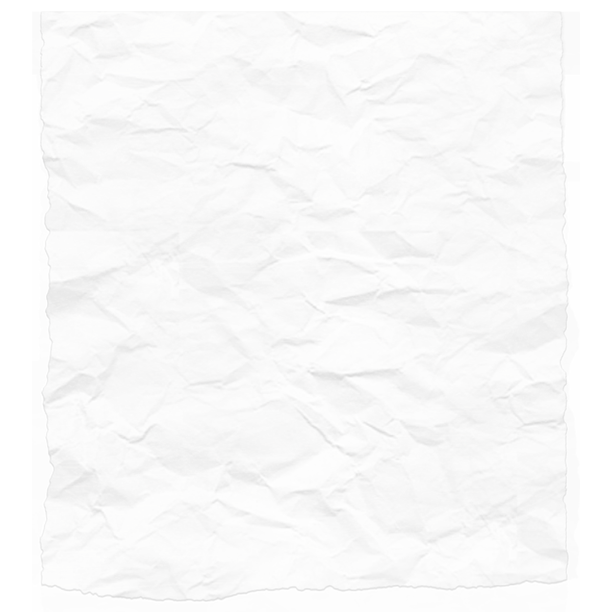 piece of paper