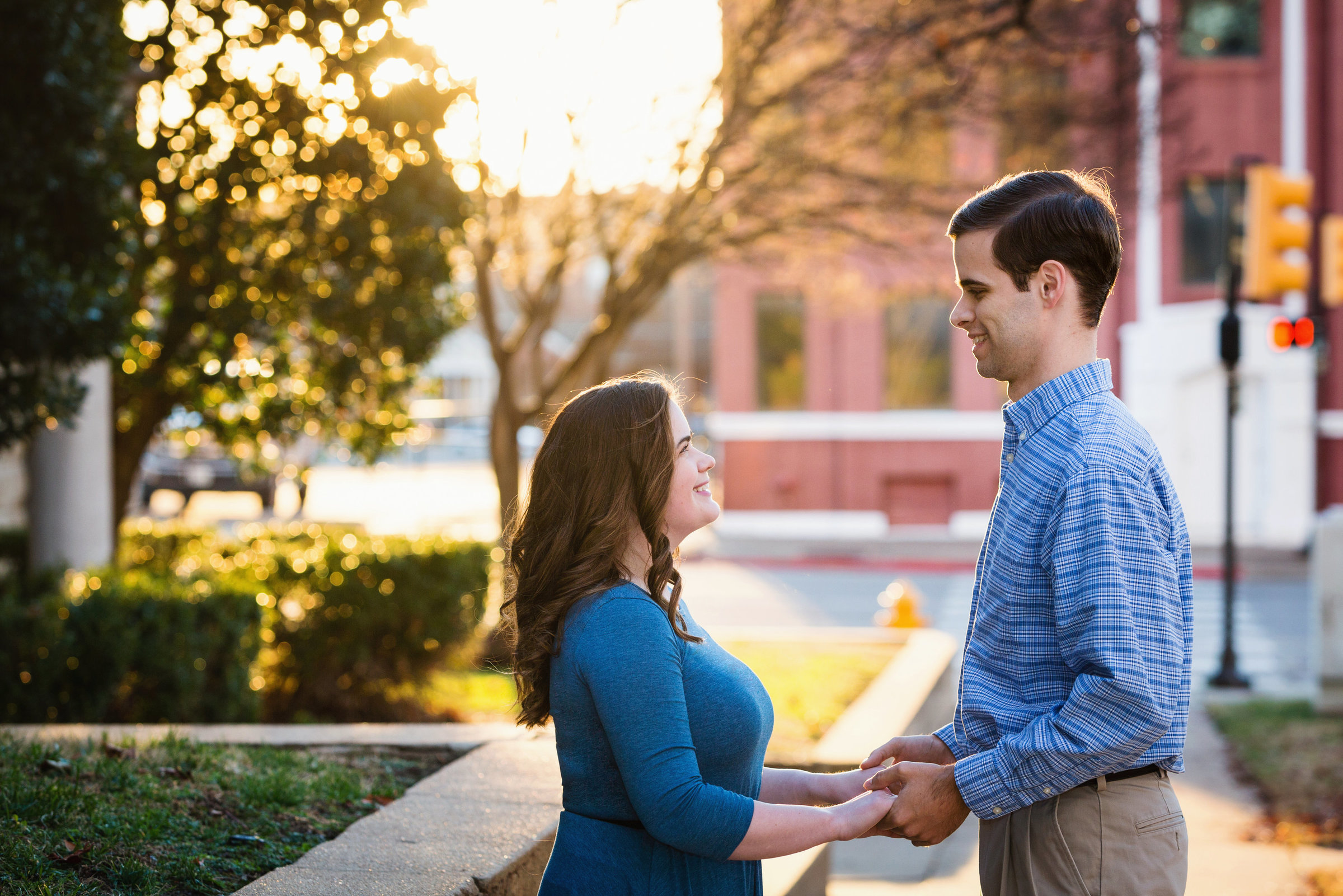 tulsa-engagement-portraits