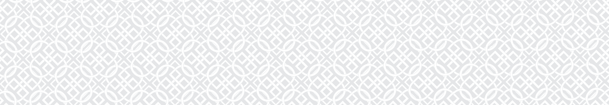 Drexel-Design-Studio-Pattern