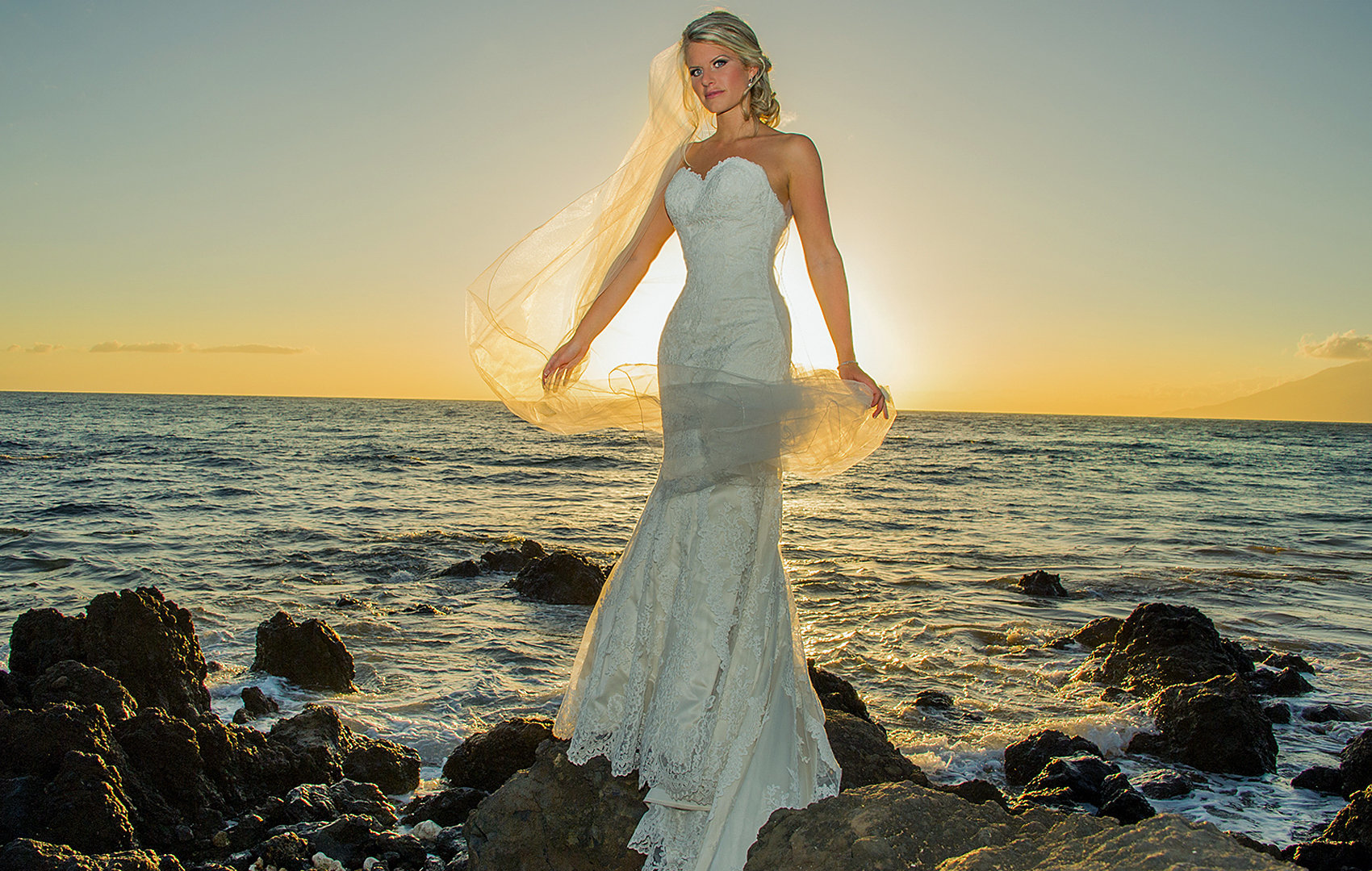 Maui professional photographers