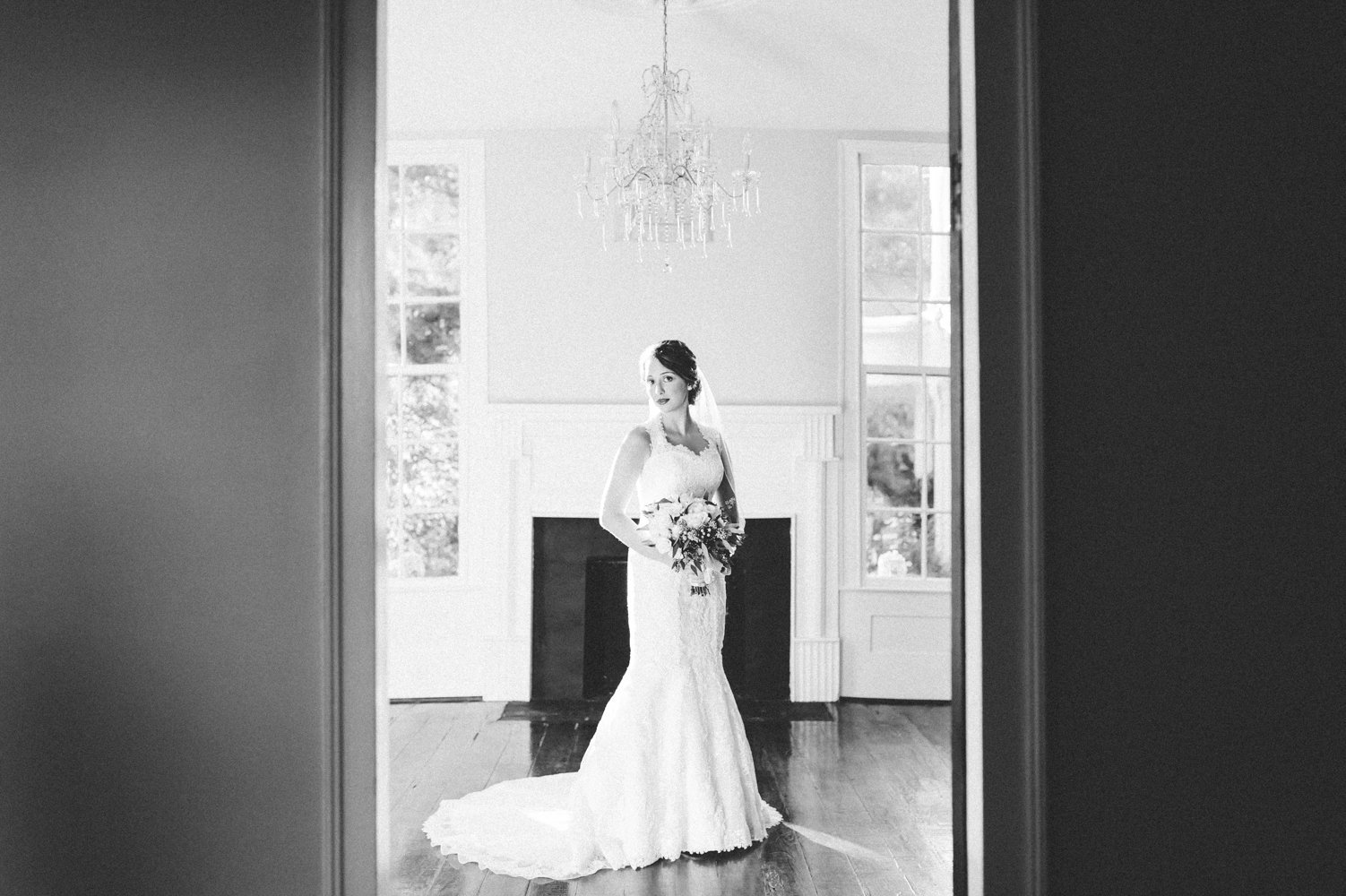 bridal-portraits-christina-forbes-photography-50