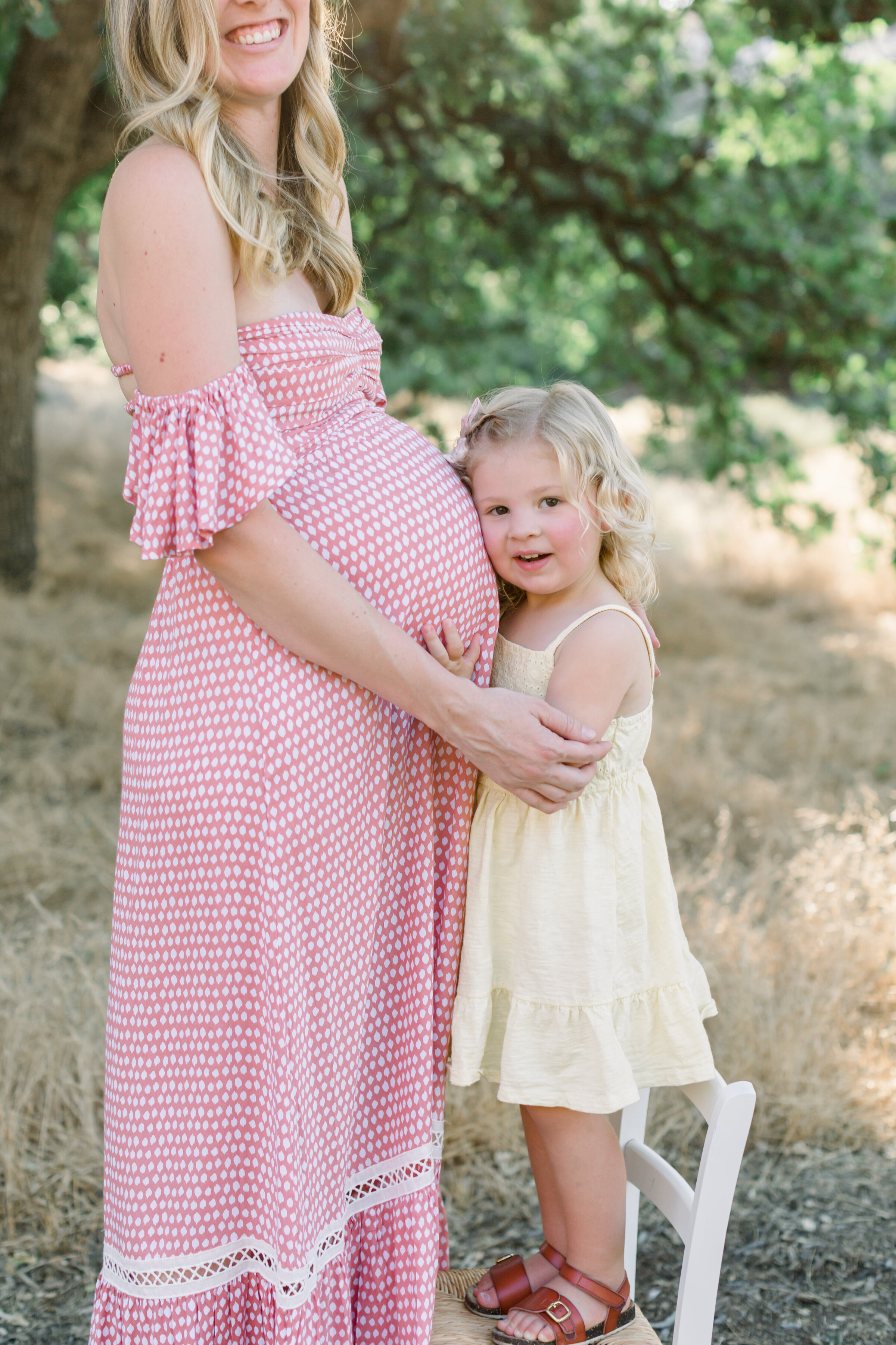 letz maternity photos -- dk photography (10 of 28)