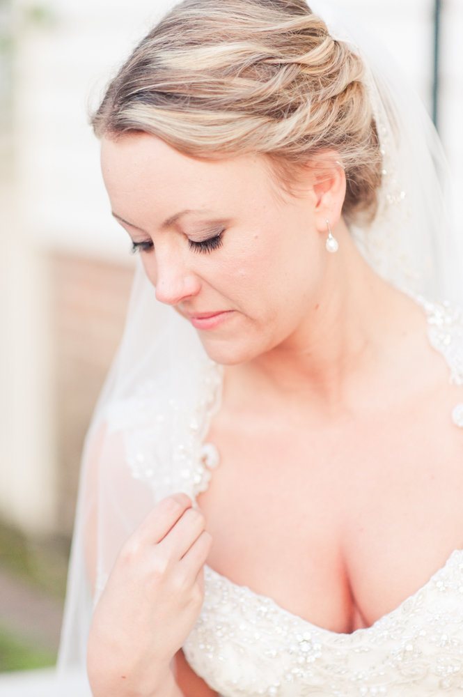 bridal-portraits-christina-forbes-photography-10