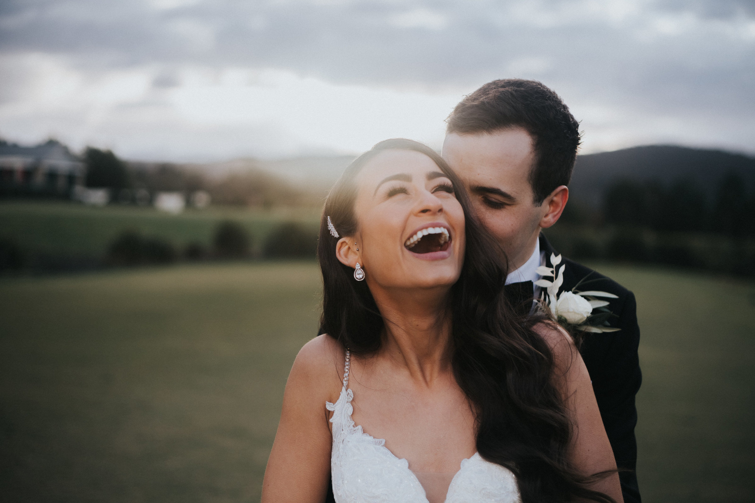 Melbourne-Wedding-Photographer-632