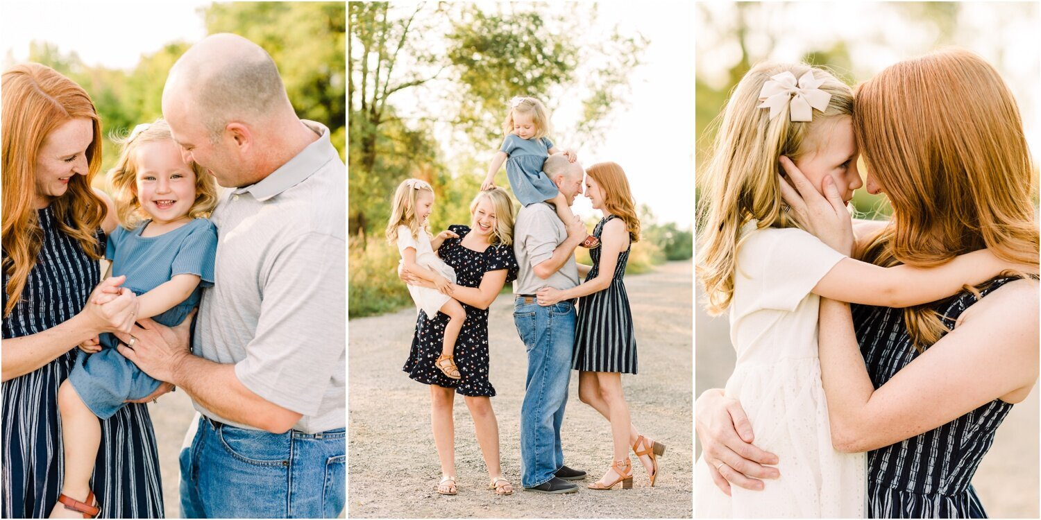 Quad-Cities-wedding-photographer_3686