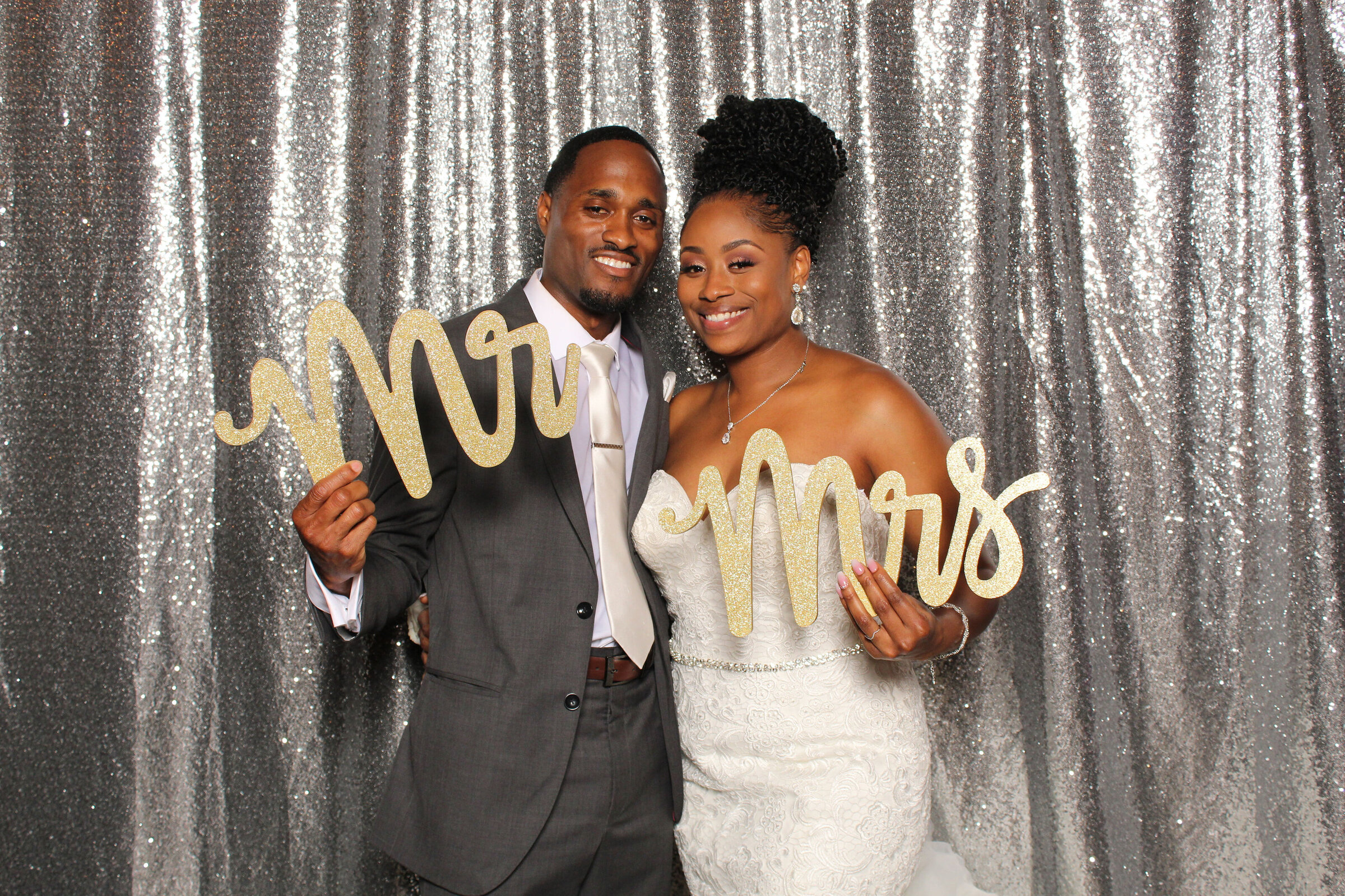 Jacksonville_Wedding_Photo_Booth_Rental