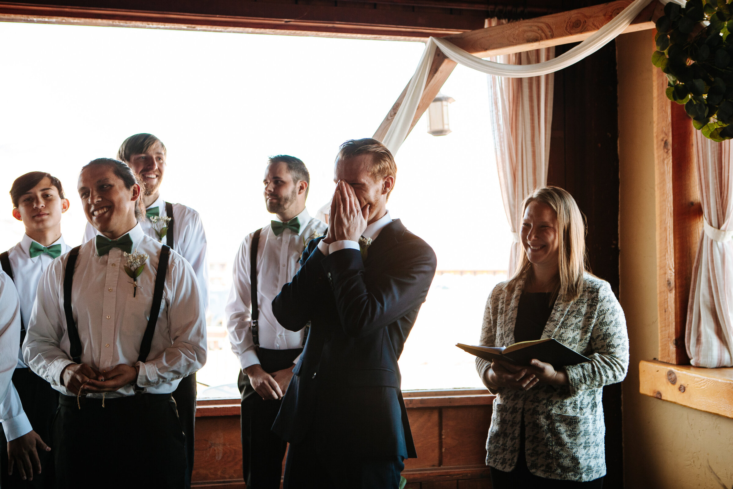 Capitol Reef Utah Wedding, Photo taken by Marina Rey Photography-2288