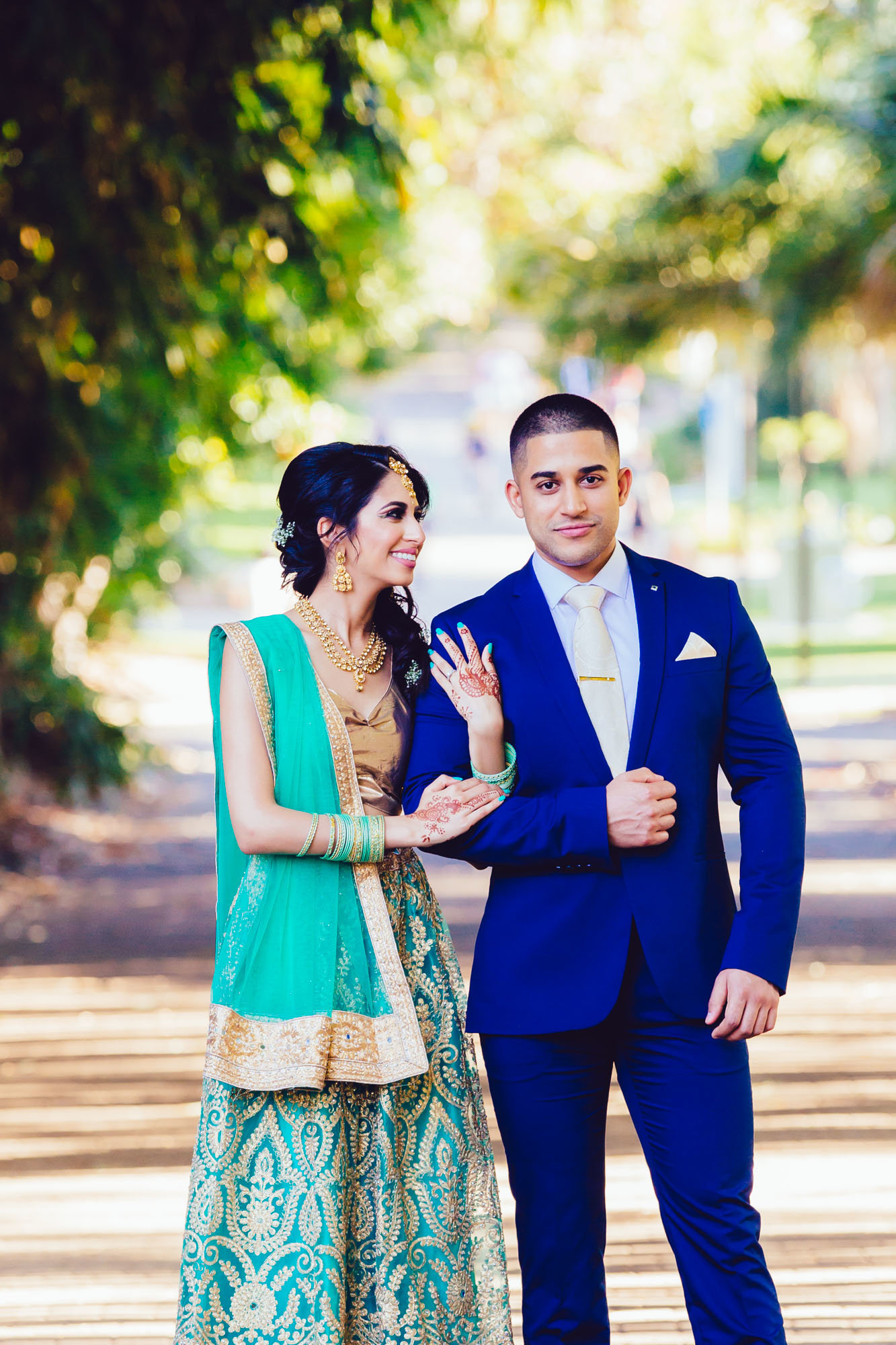 Ashmini_Shemsher_Indian_Engagement_Party_Ceremony_Portraits_BrisbaneCity_AnnaOsetroff_Photographer_Factory51_Reception_Web-5