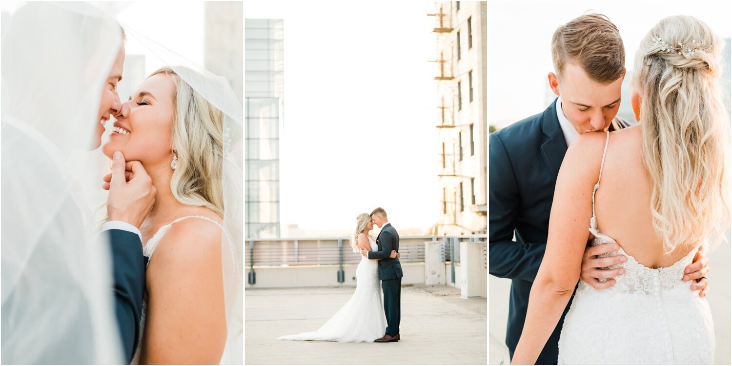 Quad-Cities-wedding-photographer_3650