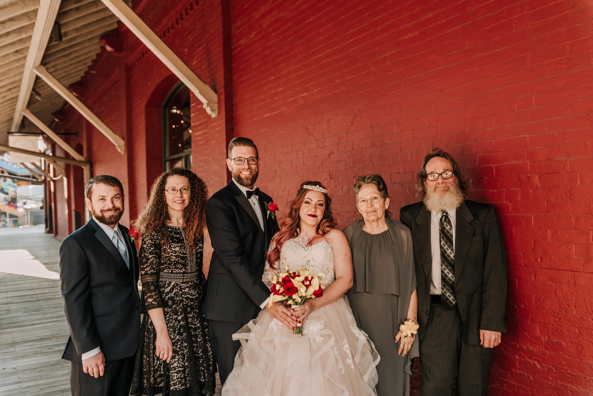 knoxville-tennessee-wedding-photographer016