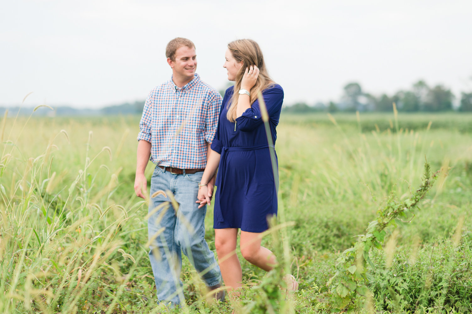 engagement-portraits-christina-forbes-photography-58