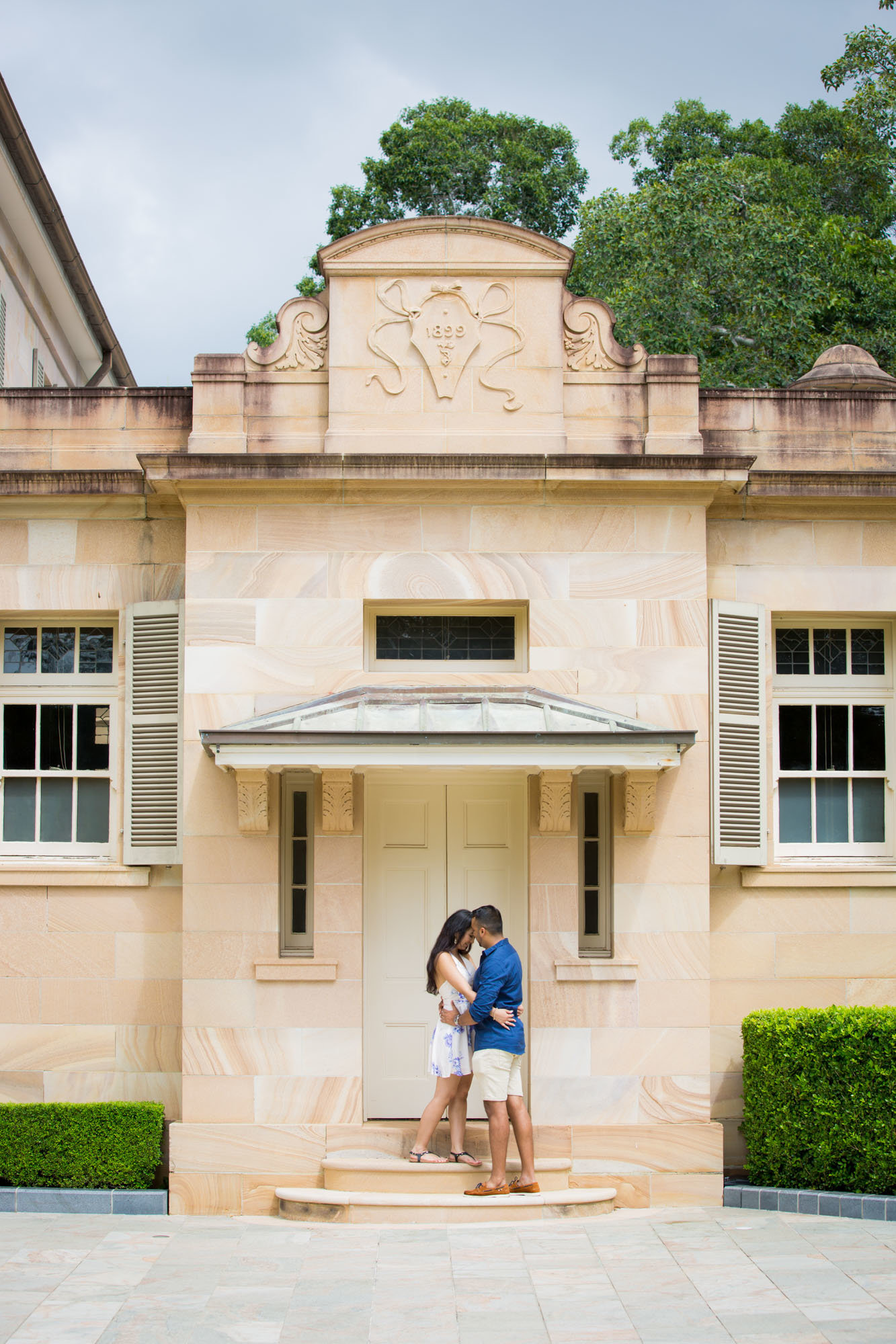 Rohil_Manisha_Brisbane_botanical_gardens_proposal_AnnaOsetroff_Photographer_preview-18