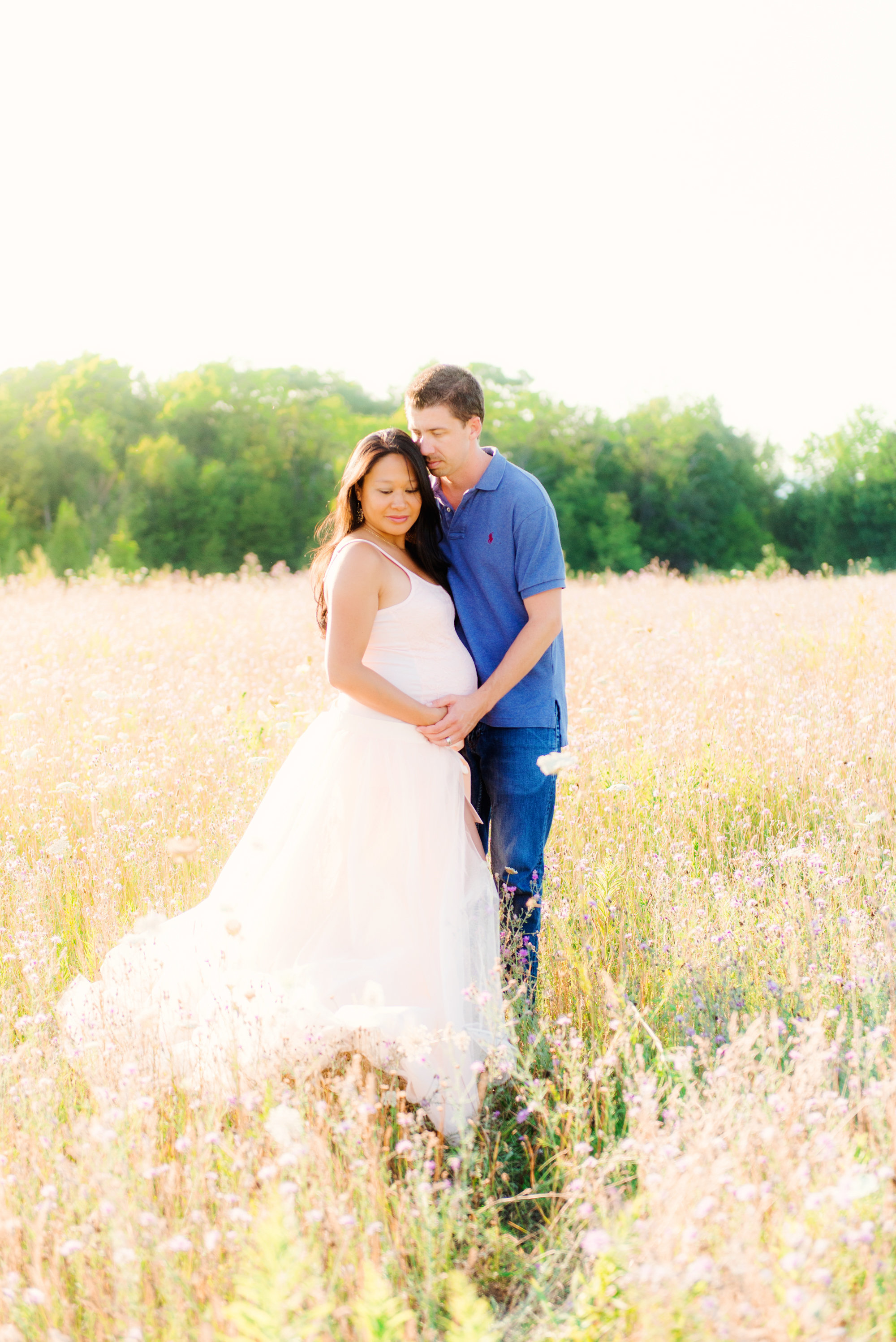 maternity-photographers-traverse-city-michigan-1
