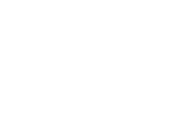 white-gradient-png