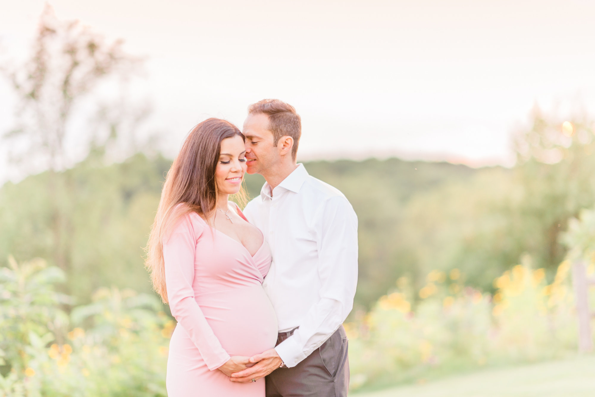 michigan-maternity-photographers-20