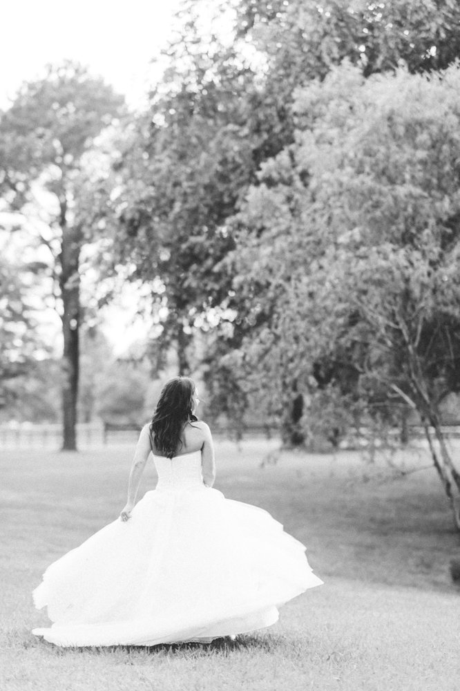 bridal-portraits-christina-forbes-photography-17