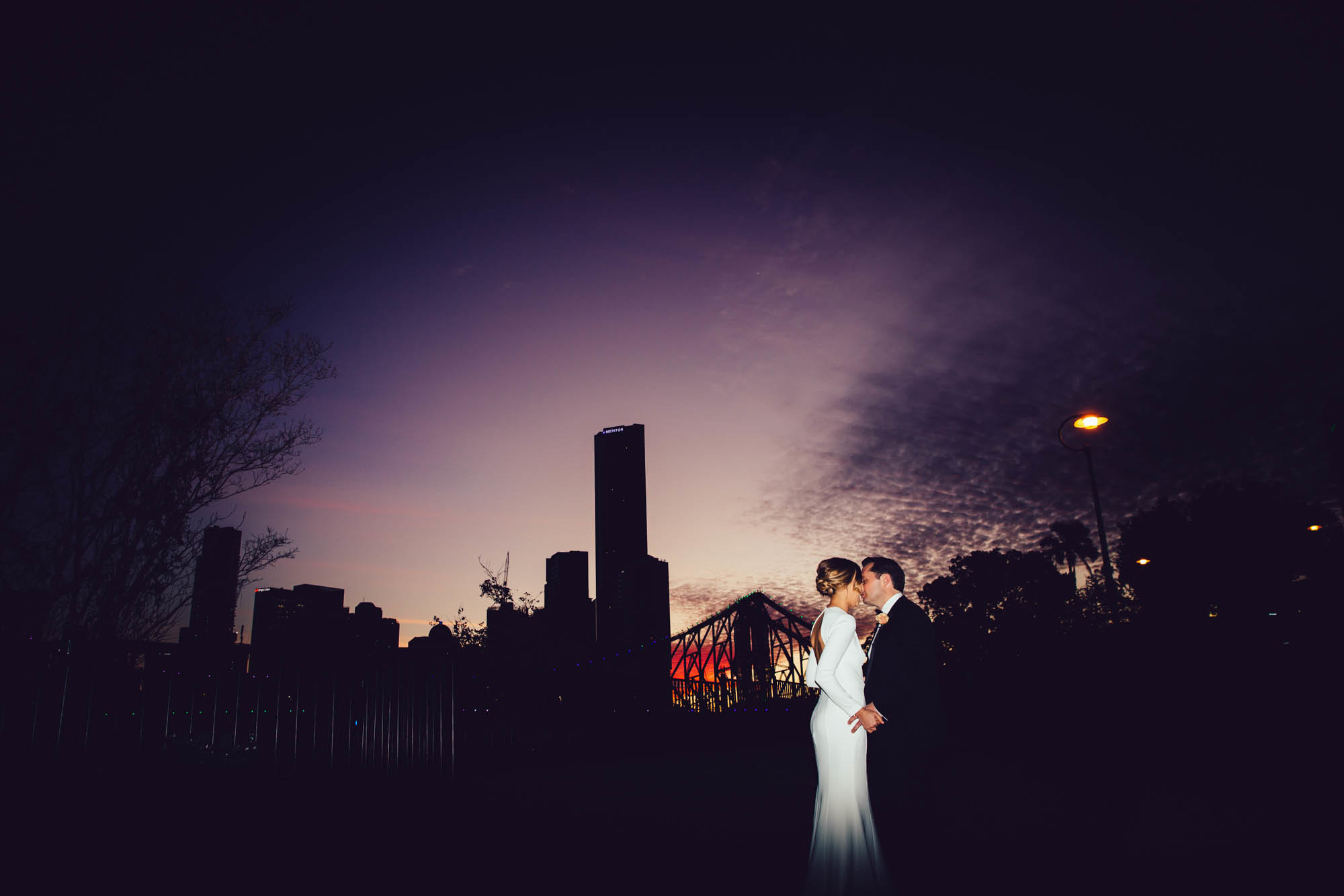 FreyaMarty_AlbertStUnitingChurch_BrisbaneWeddingPhotography_AnnaOsetroff_LongTimeReception-55