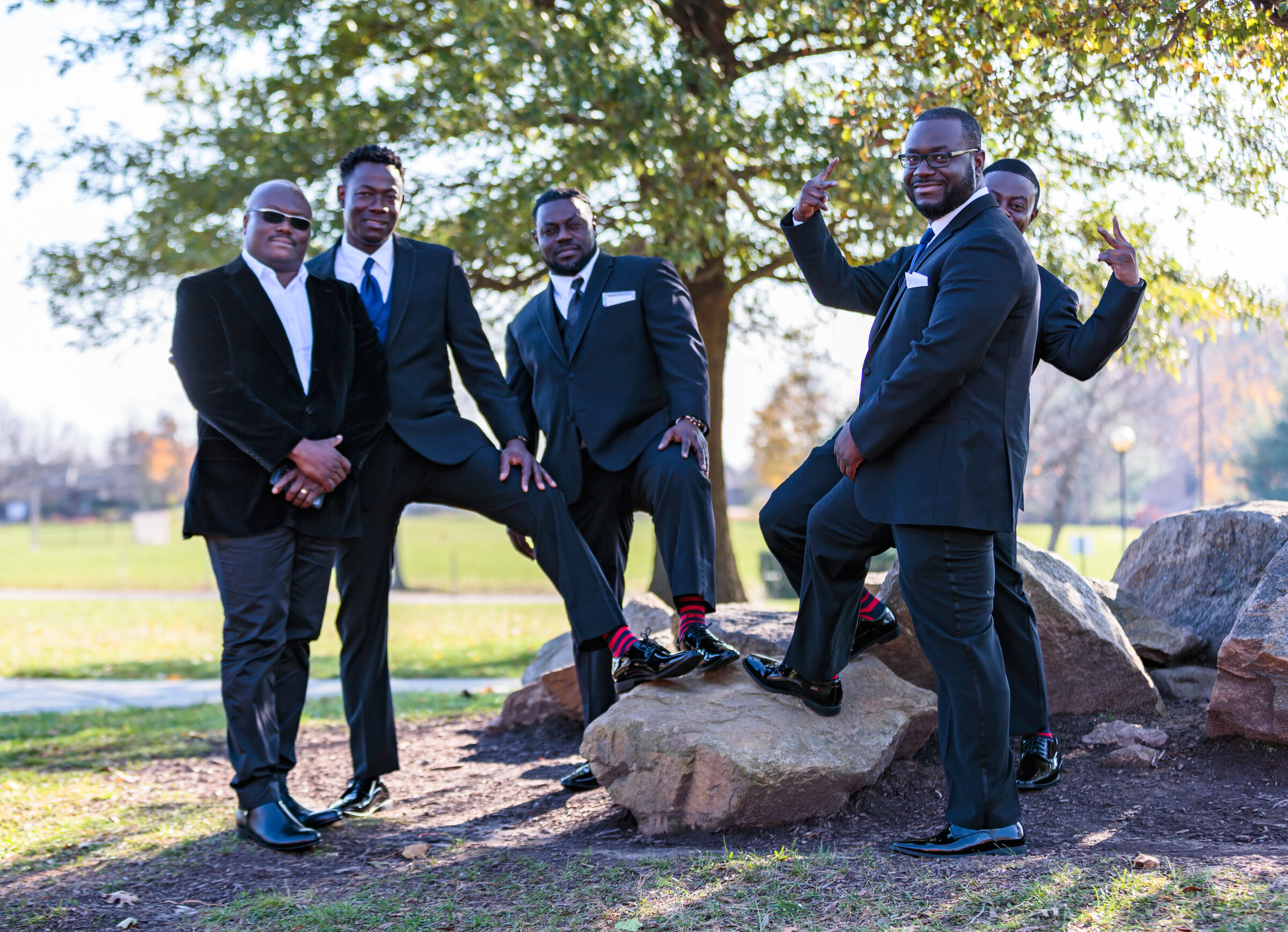 The-Gathering-Place-Columbia-Maryland-Wedding-Planning