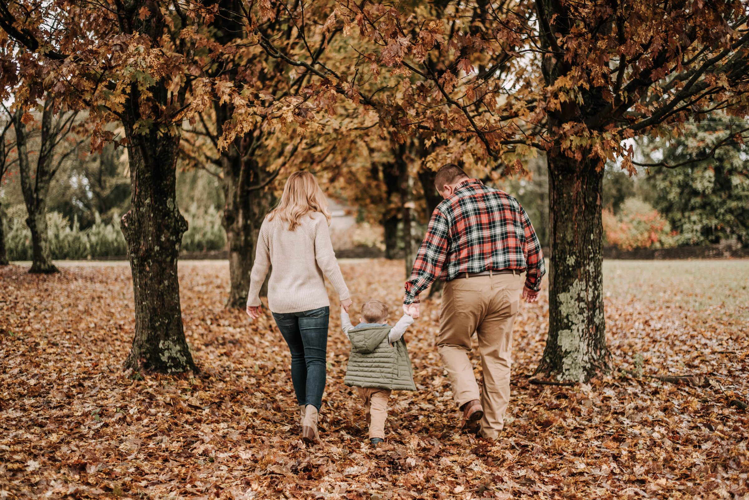 fall-family-photographer