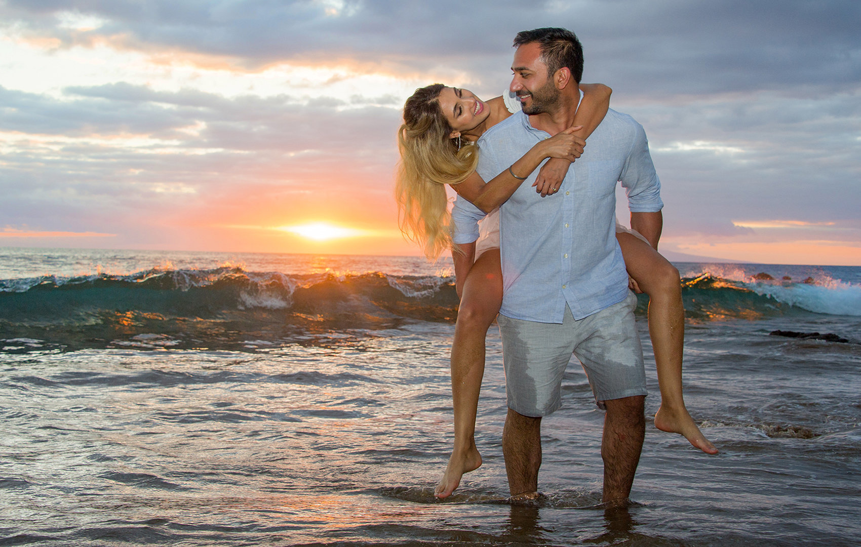 Maui photographers | Photographers On Maui