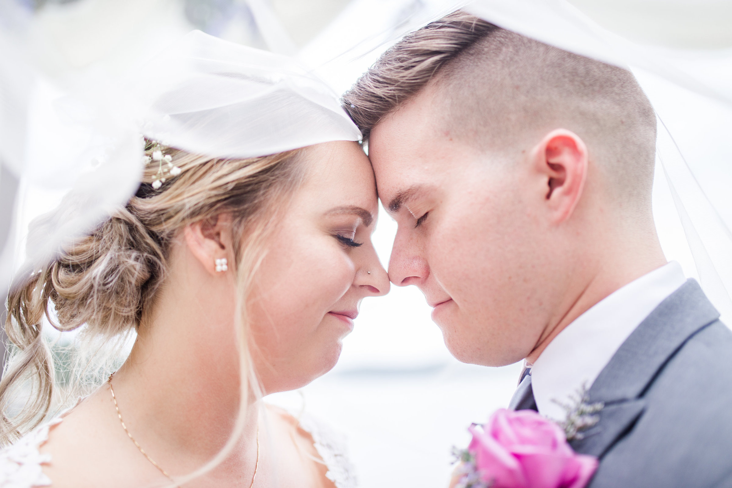Samm+Michael_Wedding-279