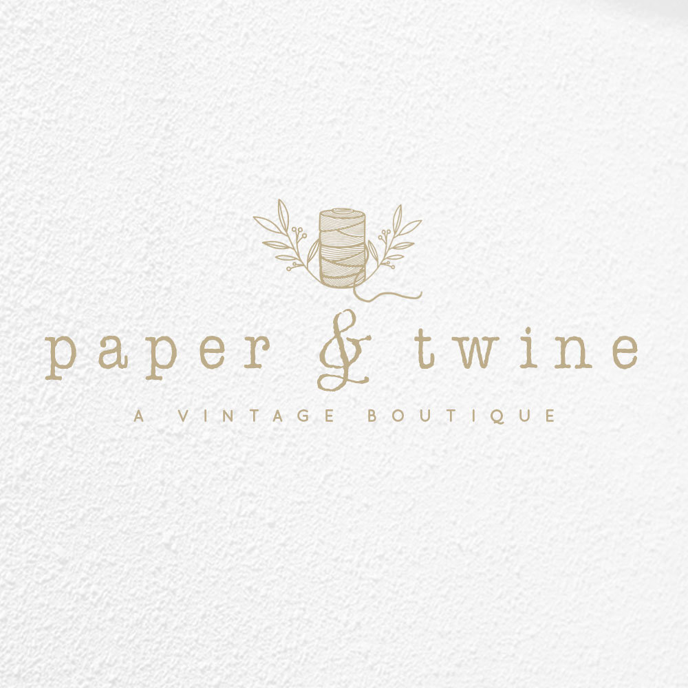 paperandtwine