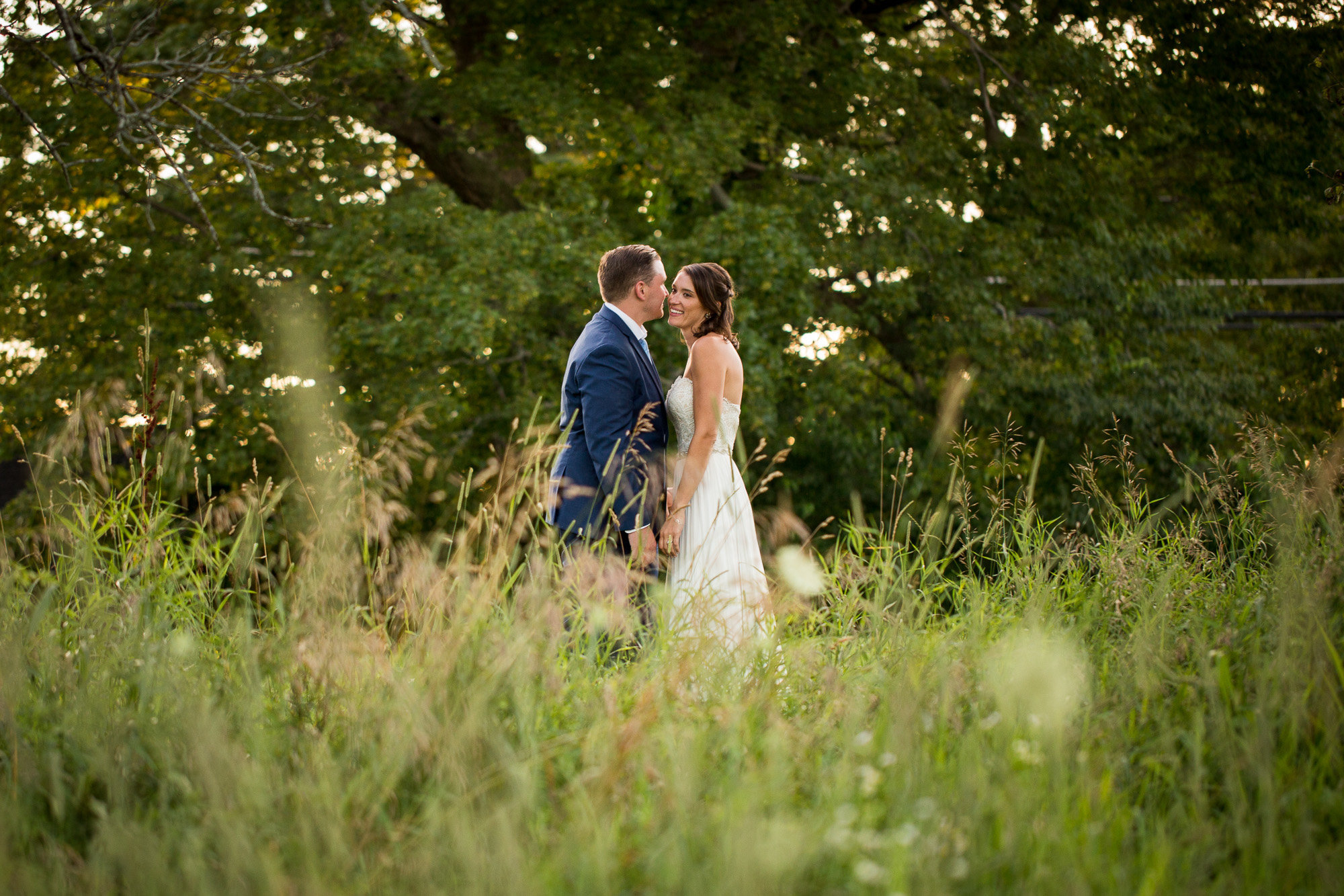 0802-laurentom-lowres-Bunnell-Farm-CT-Wedding-Photographer
