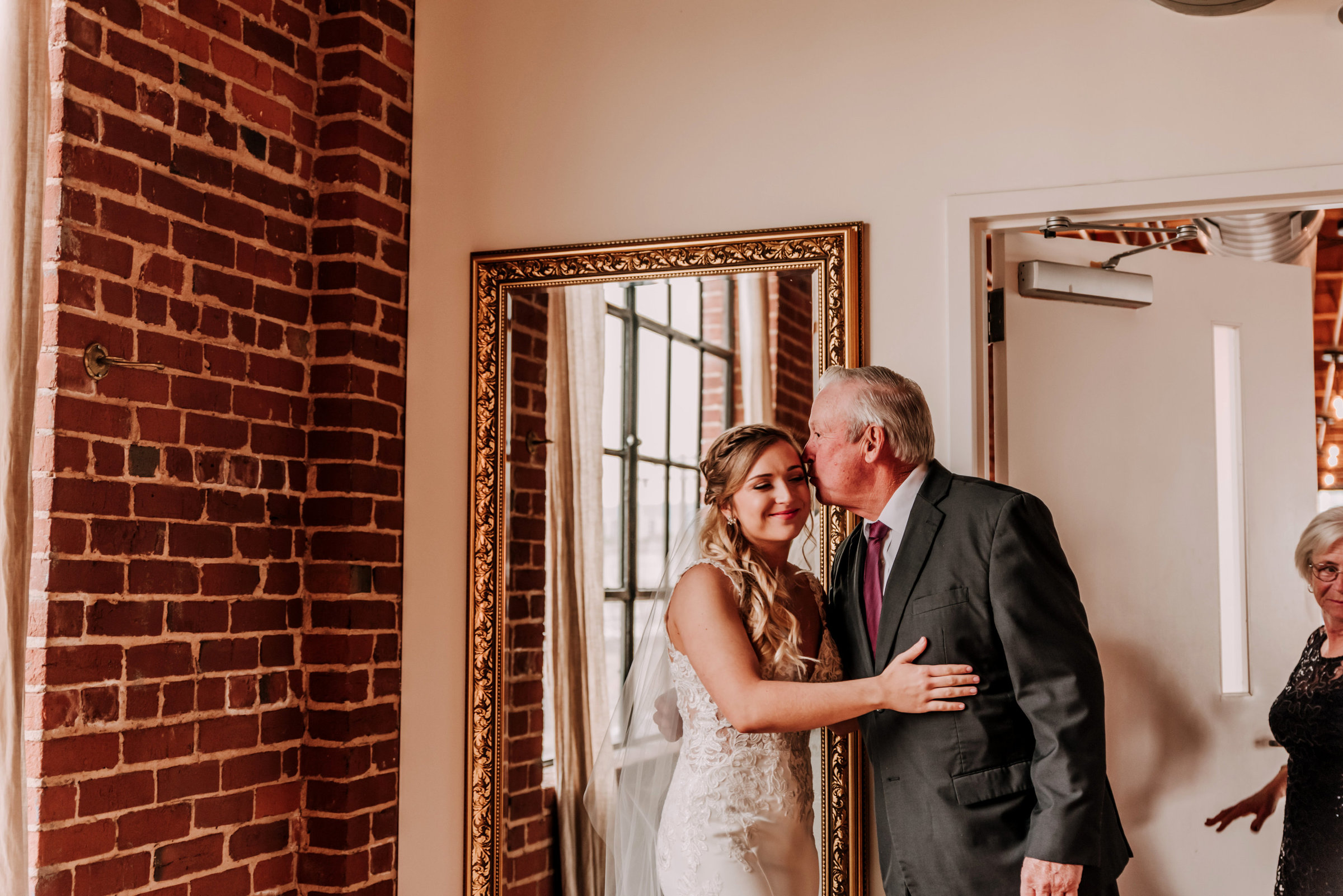 knoxville-photographer-weddiings626