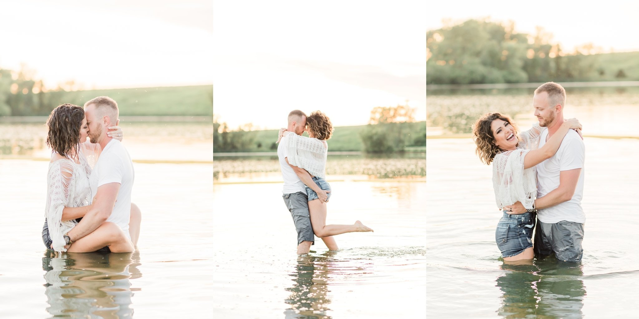 Quad-Cities-family-photographer_1381