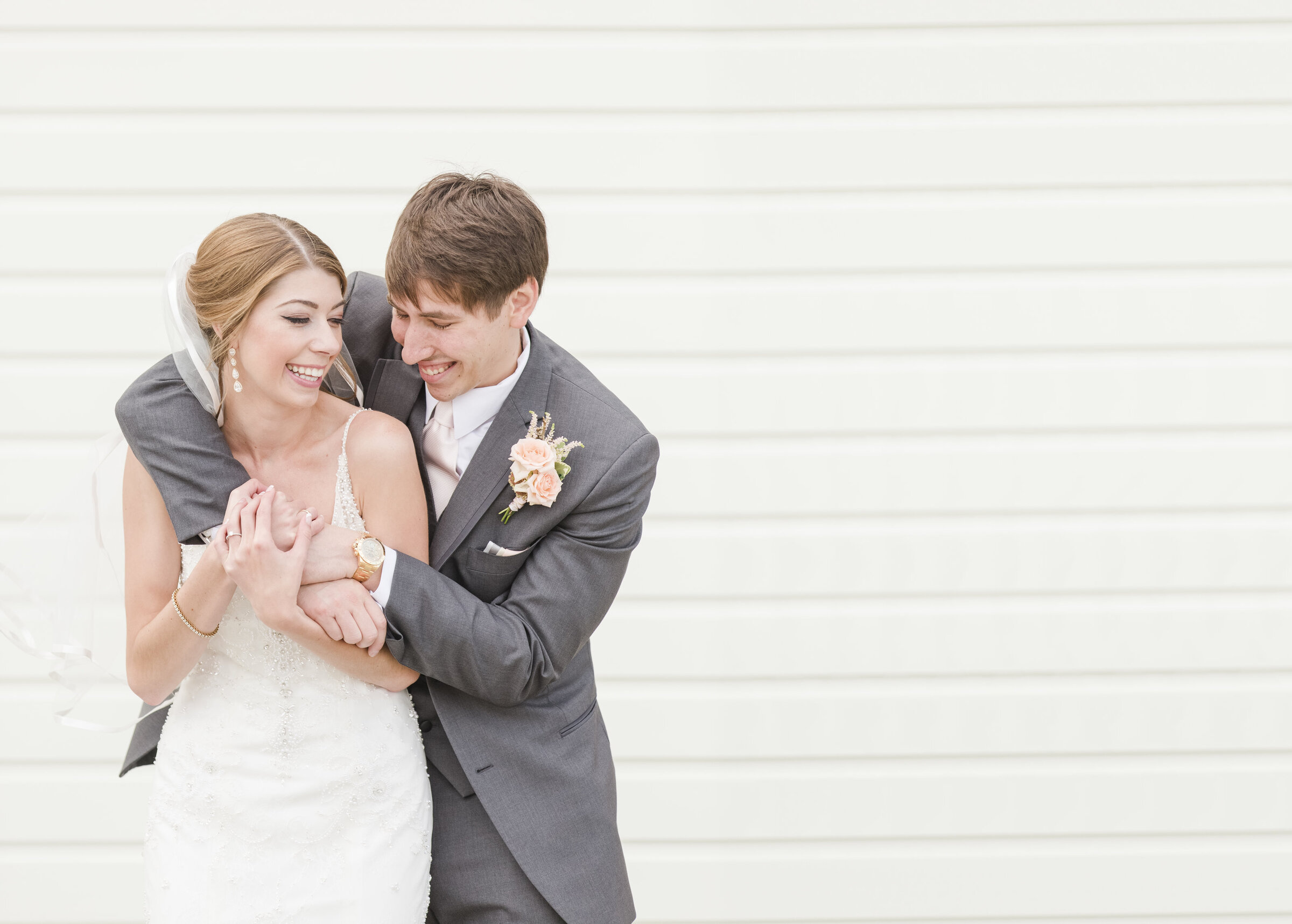 best seattle wedding photographer portrait Majestic Inn and Spa Anacortes WA