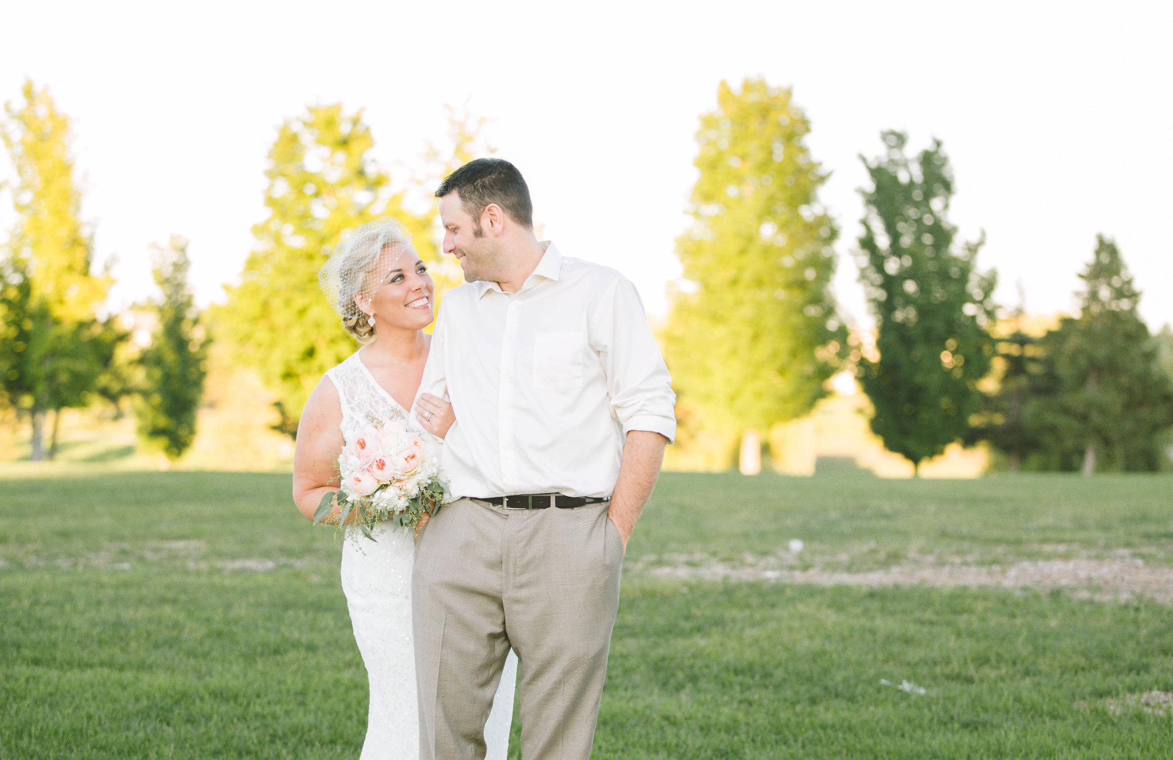 Michigan Wedding Photographer-389