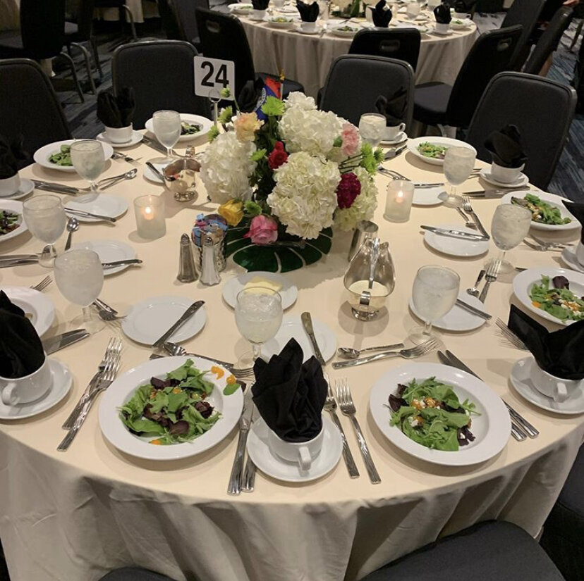 Hyatt-Regency-Baltimore-Maryland-Corporate-Event-Planning