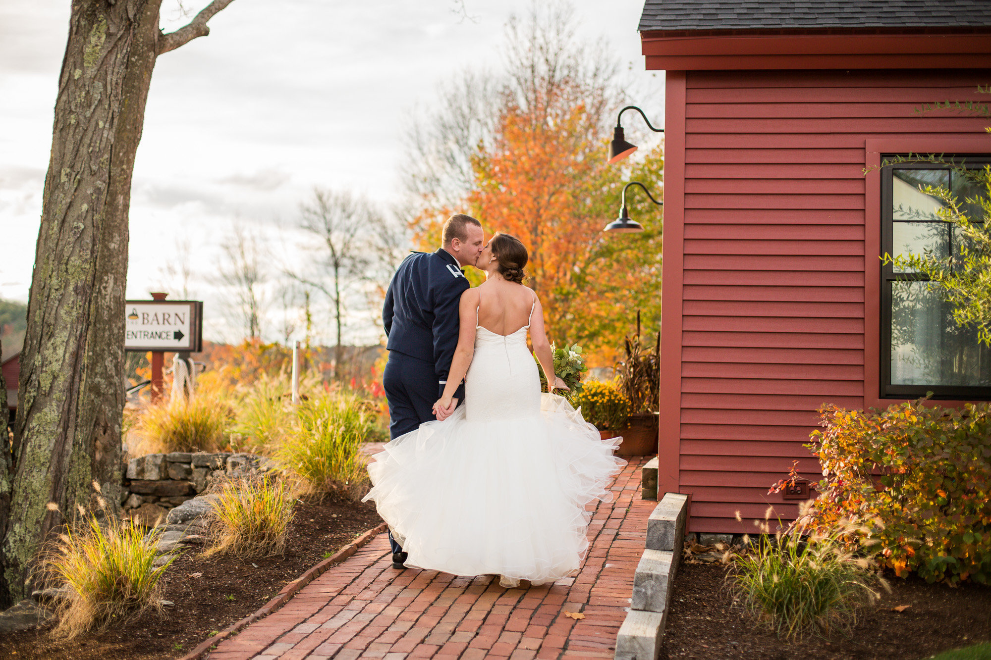 0764-LaurenAndrew-Wedding-lowres-Barn-Wight-Farm